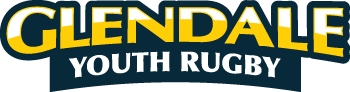 Glendale Youth Rugby - Play Rugby in Denver - Colorado Youth Rugby